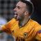 Diogo Jota : FIFA 20 peut faire de vous un meilleur joueur dans la vraie vie !