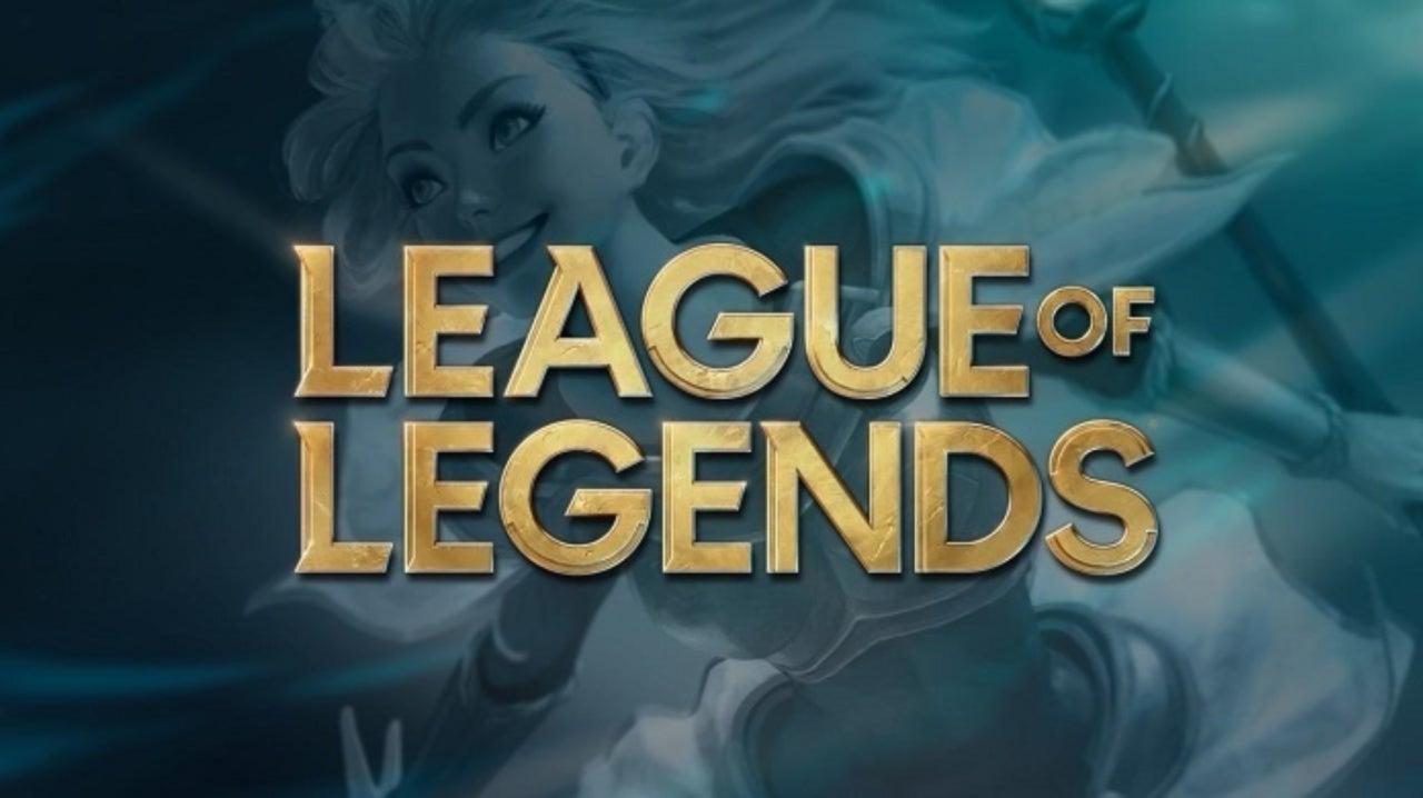 league of legends new logo 1187968 1280x0 1