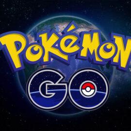 Pokémon Go : À partir d'octobre le jeu ne serra plus disponible sur les anciens téléphones iOS et Android
