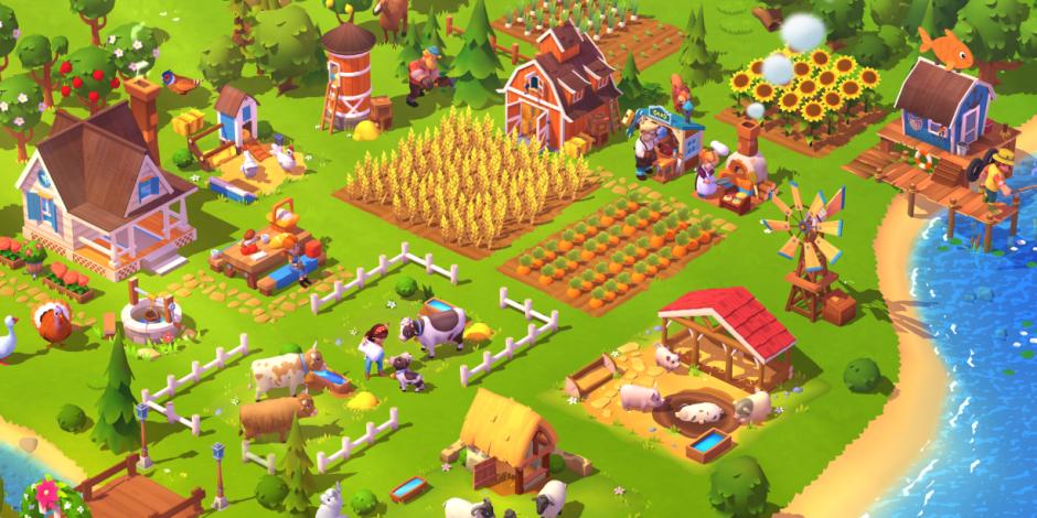s3 news tmp 77017 farmville 3 2x1 940