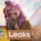 League of Legends : des fuites donne un aperçu sur les capacités de Seraphine !
