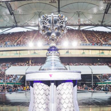 League of Legends Worlds 2020: Toutes les équipes, date de début, et plus …