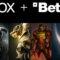 Pourquoi Microsoft a acheté Bethesda pour 7,5 milliards de dollars ?