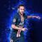 CSGO : Neymar laisse ses viewers bouche bée avec un ace lors du pistol round !