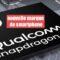 Qualcomm lance sa propre marque de smartphones de jeu!