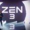 Comment regarder l'événement Zen 3 d'AMD présentant les processeurs Ryzen 5000 ?