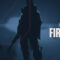 Comment regarder First Strike le premier tournoi officiel valorant organisé par Riot Games