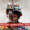 Quand a lieu la bêta de Black Ops Cold War? Accès anticipé, dates PS4, Xbox et PC