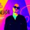 Fortnite : Un concert de J Balvin est prévu pour l'événement Halloween