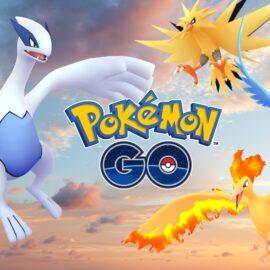 Pokemon Go : la vidéo d'un streamer volé pendant un live !