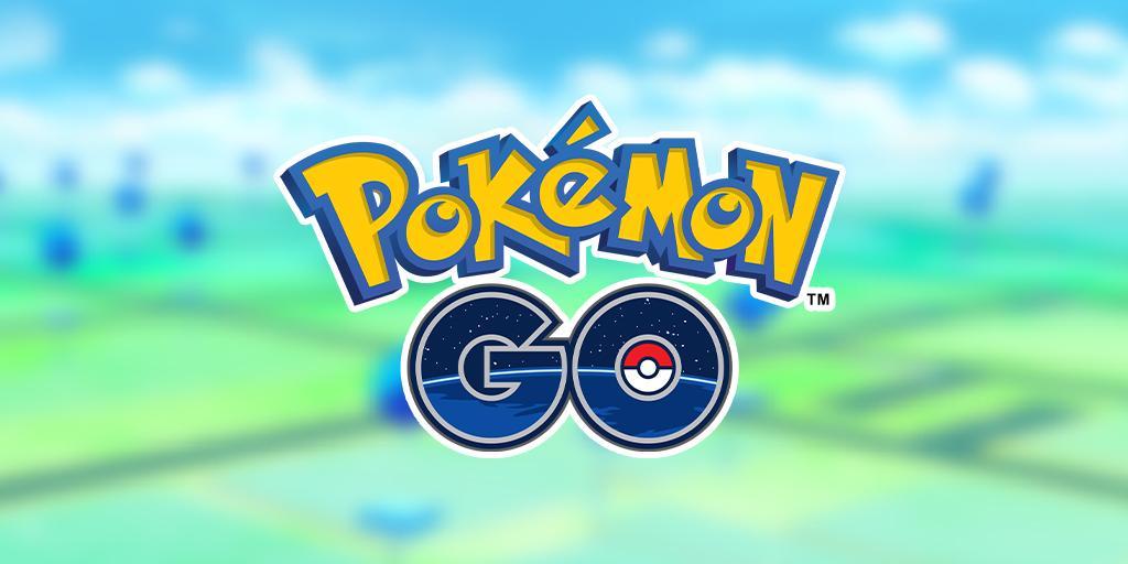 quest ce que le pokemon de la journee communautaire de juin dans pokemon go