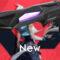Valorant : Singularity les nouveau lots de skins disponible à partir de l'Act III !