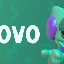 Trovo : La nouvelle plates-formes de streaming de jeux vidéo