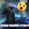 Free Fire X Cr7 : Garena annonce une collaboration officielle avec Cristiano Ronaldo