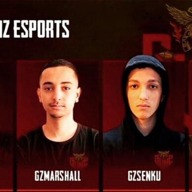 Pubg mobile : l'équipe marocaine Gunz Esports remporte le PMSC Arabia 2020