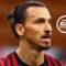 Mino Raiola L'agent de Zlatan Ibrahimović affirme qu'il veut supprimer le jeu Fifa 21