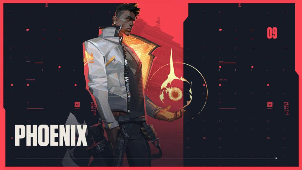 1293816 phoenix amp main media schema 3