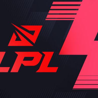 LPL 2021 Spring Split: FPX bat iG pour passer 3ème.
