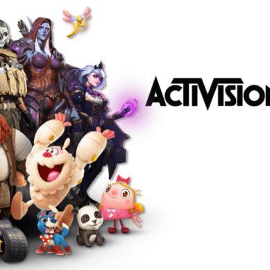 Activision Blizzard: Une donation de 1.6 million de dollars a 3200 organismes de bienfaisance en 2020