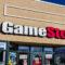 """GameStop: Pourquoi l'affaire énerve """"Wall Street"""" et ses milliardaires """"2021""""."""