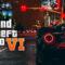 Les développeurs de Rockstar font certifier une nouvelle technologie NPC pour GTA 6