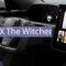 Tesla: Elon Musk déclare que le nouveau Model S vous permettra de jouer à the Witcher 3 !