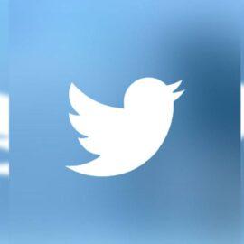 Twitter: annonce une augmentation de 75% des tweets liés aux jeux en 2020.