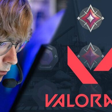 Riot réagit après que les joueurs pro Valorant aient critiqué les terribles files d'attente classées