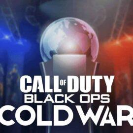 """Black Ops Cold War: Quand le League Play arrive-t-il? Date de sortie et comment cela fonctionne """"2021"""""""