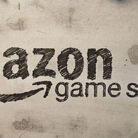Le nouveau PDG d'Amazon affirme que la multinationale américaine continuera de créer des jeux vidéo.
