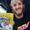 Logan Paul a dépensé une somme hallucinante en cartes Pokémon