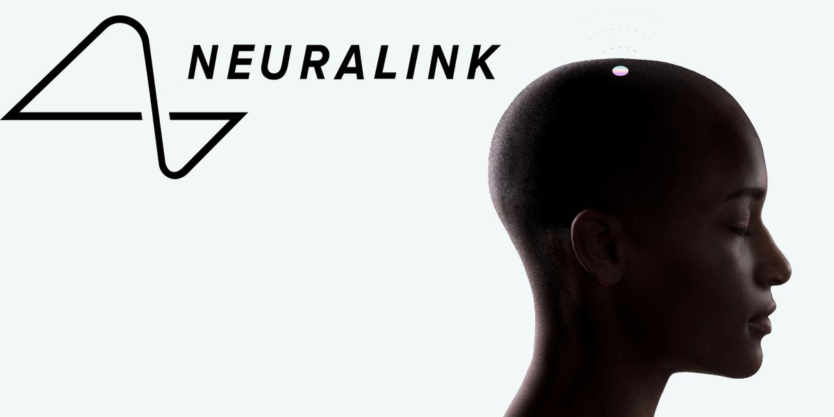 Neuralink 1