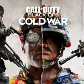 """Call of Duty: Les joueurs de Black Ops Cold War critiquent le nouveau League Play 2021: """"C'est une énorme blague"""""""