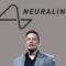 Elon Musk : 1 singe de la firme Neuralink peut jouer à des jeux vidéo avec son esprit !