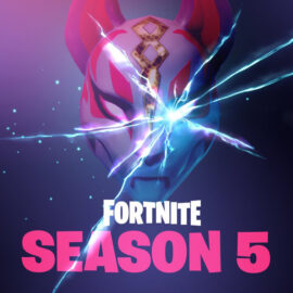 Fortnite Saison 5: Qu'est-ce que les dégâts de mêlée?