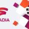 1.Google : la fermeture des studios de développement de jeux Stadia en interne