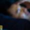 Selon une étude près des trois quarts des joueurs souffrent d'insomnie,