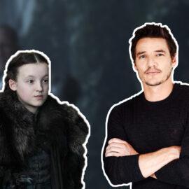 Bella Ramsey, la favorite des fans de Game of Thrones, jouera le rôle d'Ellie dans The Last of Us de HBO en 2021