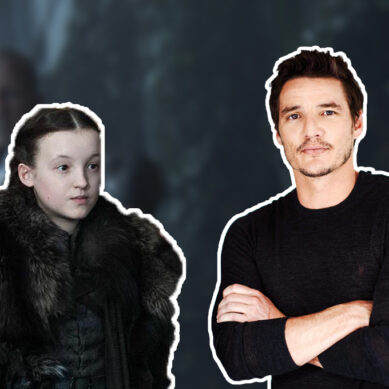 Bella Ramsey, la favorite des fans de Game of Thrones, jouera le rôle d'Ellie dans The Last of Us de HBO en 2021