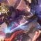 Riot a ajouté des pénalités  supplémentaires pour les joueurs AFK dans le patch 11.3