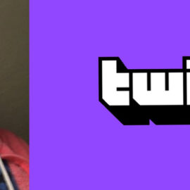 Twitch : Streamer banni après avoir prétendument menacé sa fille de 3 ans