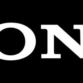 Sony : les chiffres concernant la PS5, PS4 et les abonnements PS Plus.