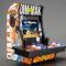 Steve Aoki s'est associé à Capcom sur une armoire d'arcade et une gamme de vêtements Street Fighter