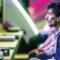 """Le secteur du jeu vidéo saoudien voit une augmentation remarquable """"une croissance d'environ 22,5% par an"""""""