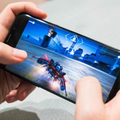 Top 5 des meilleurs jeux vidéo de 2020 !