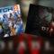 Diablo IV et Overwatch 2 ne sont pas lancés cette année