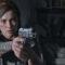The Last Of Us Part 2 : a été joué pendant 200 millions d'heures en 2020