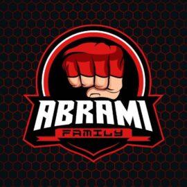 Abrami Family s'élargit et unit ses forces !