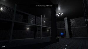 THE MOROCCAN CASTLE