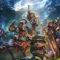 League of Legends : patch 11.6 preview !